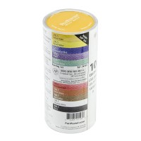 PanPastel Ultra Soft Pastel Boya Painting 10 lu Set