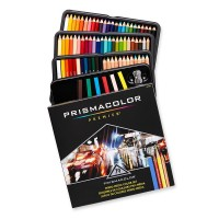 Prismacolor Mix Set